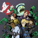 ghostbusters-fan-art-002