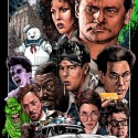 ghostbusters-fan-art-003