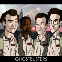 ghostbusters-fan-art-004