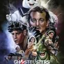 thumbs ghostbusters fan art 005