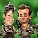 ghostbusters-fan-art-006
