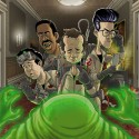 ghostbusters-fan-art-007
