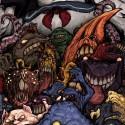 thumbs ghostbusters fan art 009