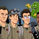 ghostbusters-fan-art-011