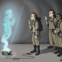 ghostbusters-fan-art-017