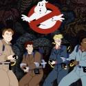 thumbs ghostbusters fan art 018