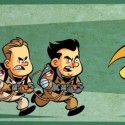 ghostbusters-fan-art-020