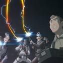 thumbs ghostbusters fan art 022