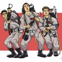 ghostbusters-fan-art-023
