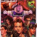 thumbs ghostbusters fan art 024