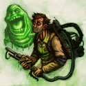 ghostbusters-fan-art-026