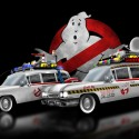 ghostbusters-fan-art-029