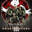ghostbusters-fan-art-033