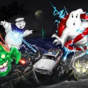 ghostbusters-fan-art-038
