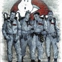 ghostbusters-fan-art-039