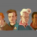 ghostbusters-fan-art-040