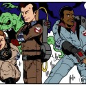 ghostbusters-fan-art-042