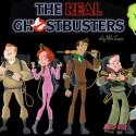 ghostbusters-fan-art-043