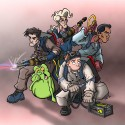 ghostbusters-fan-art-048