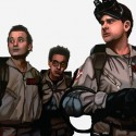 ghostbusters-fan-art-049