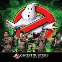 ghostbusters-fan-art-050