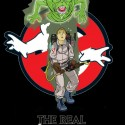 ghostbusters-fan-art-054
