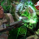 ghostbusters-fan-art-055