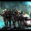 ghostbusters-fan-art-056