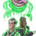 ghostbusters-fan-art-057