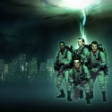 ghostbusters-fan-art-059