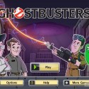 ghostbusters-fan-art-060