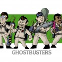 ghostbusters-fan-art-062