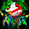 ghostbusters-fan-art-064