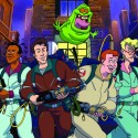 ghostbusters-fan-art-065
