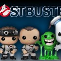 ghostbusters-fan-art-068