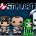 thumbs ghostbusters fan art 068