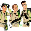 ghostbusters-fan-art-070