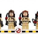 ghostbusters-fan-art-071