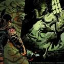 thumbs ghostbusters fan art 074