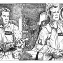 ghostbusters-fan-art-076