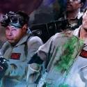 thumbs ghostbusters fan art 078
