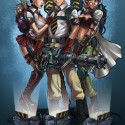 ghostbusters-fan-art-079