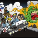 ghostbusters-fan-art-085