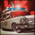 ghostbusters-fan-art-087