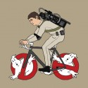 ghostbusters-fan-art-092