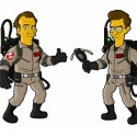 ghostbusters-fan-art-104