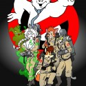ghostbusters-fan-art-105