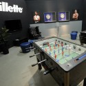 thumbs gillette lounge 2