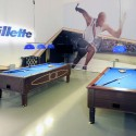 gillette-lounge-4