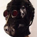A-Mask-2